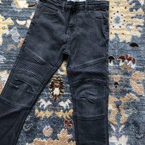 Boys Jean pants